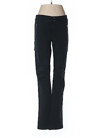 Rag & Bone Cargo Pants Size 4