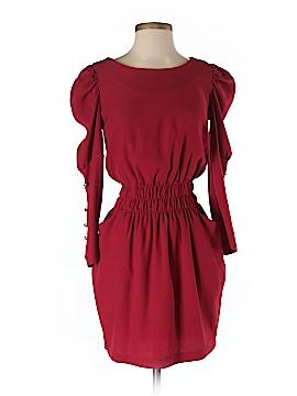 PinkyOtto Casual Dress Size XS