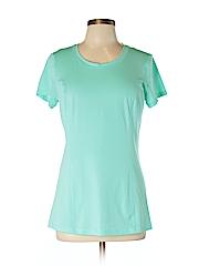 EXP Core Women Active T-Shirt Size L
