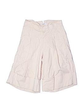 Rachel Comey Shorts Size S