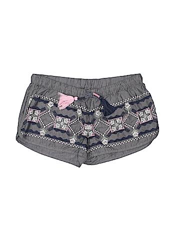Anna Sui Shorts Size M