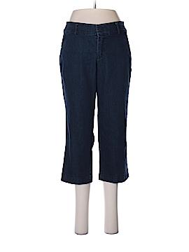 Dockers Jeans Size 2