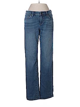 Lauren Jeans Co. Jeans Size 2