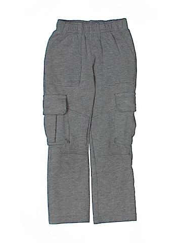 Circo Cargo Pants Size 4T