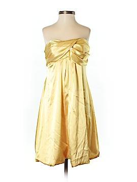 Kiki Cocktail Dress Size S