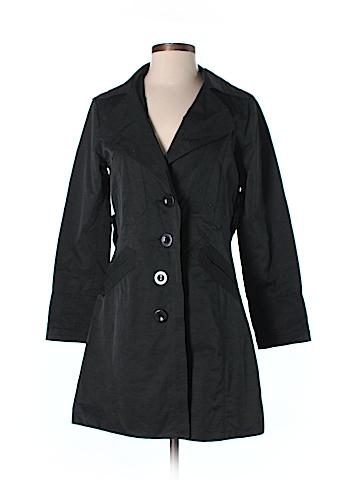AMBITIONS Coat Size P (Petite)