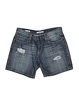 Vigoss Studio Denim Shorts Size 5