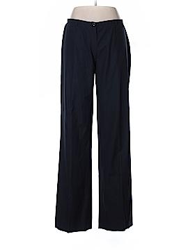 Paul & Joe Casual Pants Size 42 (FR)