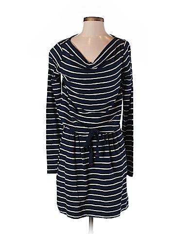 Gap Casual Dress Size S (Tall)