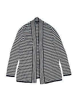 Talbots Cardigan Size 5X (Plus)