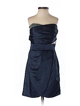 VAVA by Joy Han Cocktail Dress Size S