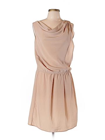 Gap Casual Dress Size 12 (Tall)