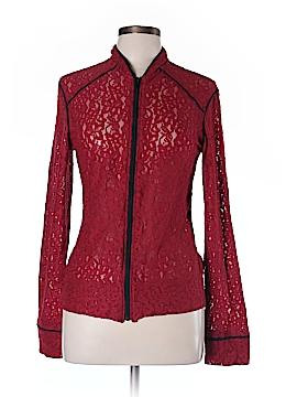 Anatomie Jacket Size L