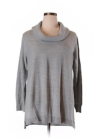 Avenue Pullover Sweater Size 14 - 16