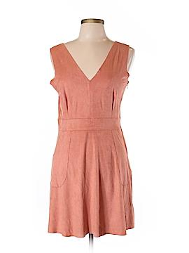 Romeo & Juliet Couture Cocktail Dress Size L