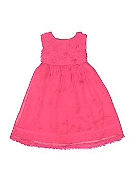Monsoon Dress Size 18-24 mo