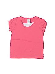 Gymboree Short Sleeve T-Shirt Size 3