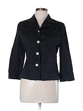 Preswick & Moore Jacket Size 8
