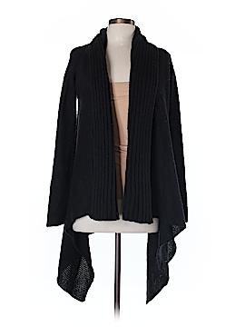 BB Dakota Cardigan Size M