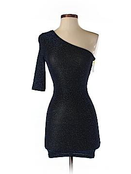 Cefian U.S.A. Cocktail Dress Size S