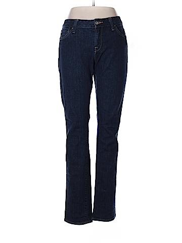 Lucky Brand Jeans 32 Waist