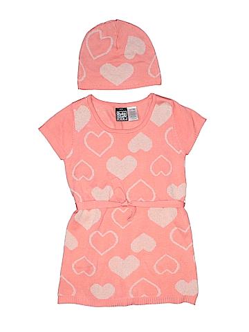 Pogo Club of NY Dress Size 7/8