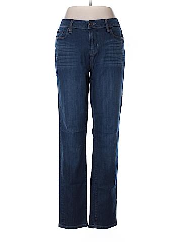 Ann Taylor LOFT Outlet Jeans Size 12