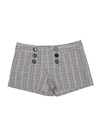 Fleurish Shorts Size 5