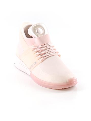Supra Sneakers Size 7