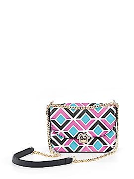 Lionel Handbags & Accessories Shoulder Bag One Size
