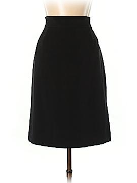 Isabel & Nina Casual Skirt Size 10