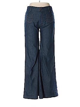 Dittos Jeans 31 Waist