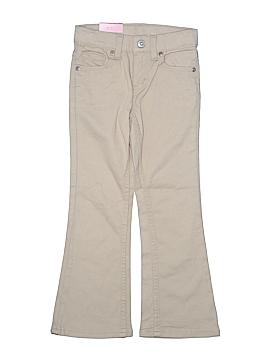SONOMA life + style Jeans Size 6 (Slim)
