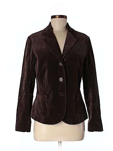 Boden Jacket Size 14 (UK)