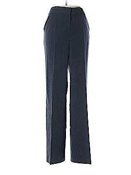 Atelier Dress Pants Size 6