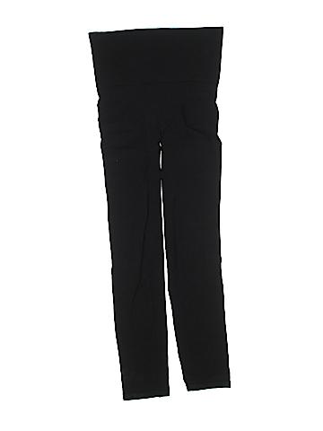 SPANX Leggings Size M