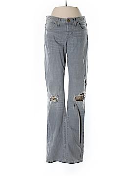 Gryphon New York Jeans 25 Waist