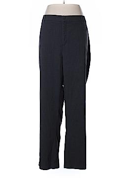 Not Your Daughter's Jeans Dress Pants 24 Waist