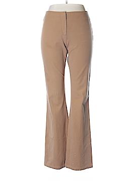 Classiques Entier Casual Pants Size 17