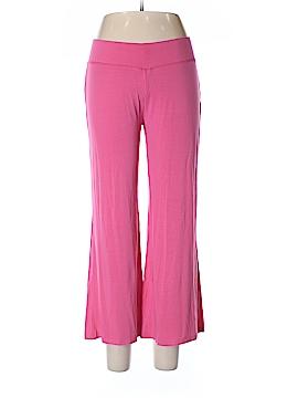 Yala Casual Pants Size L