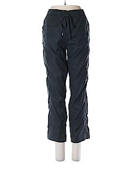 Level 99 Linen Pants Size S