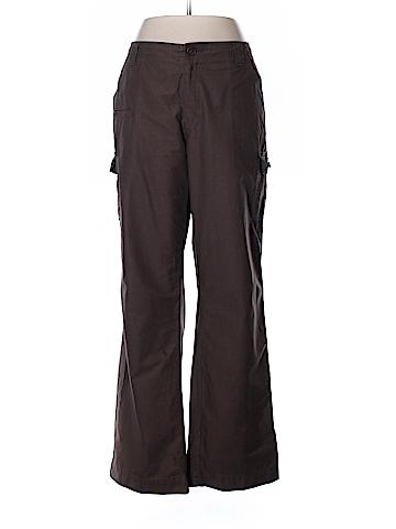 Cabela's Cargo Pants Size 14