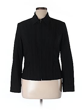 Bandolino Jacket Size 14
