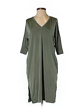 Dolan Casual Dress Size XXS (Petite)