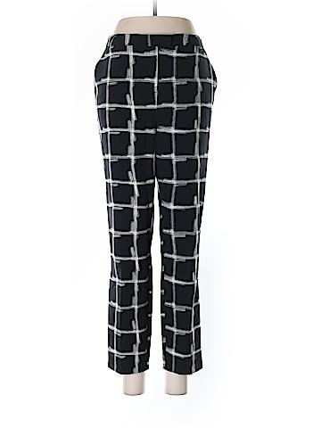 Topshop Dress Pants Size 8