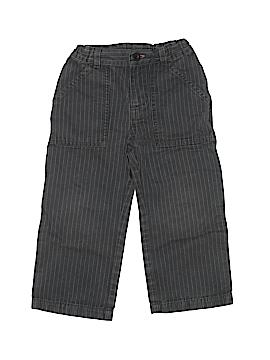 Petit Bateau Jeans Size 2