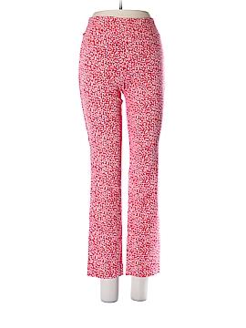 Margaret M Casual Pants Size XS