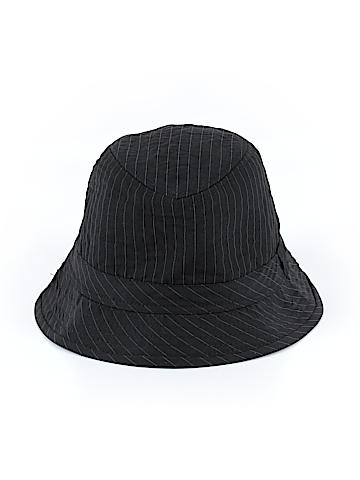Bio-Domes Headgear Hat Size Lg - XL