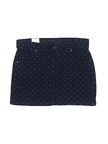 Joe Fresh Skirt Size 12