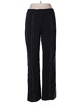 Symmetry Dress Pants Size 12